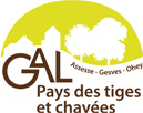 Tiges_chavées