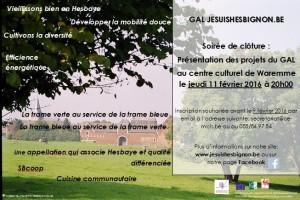 invitation_soirée cloture_11_02