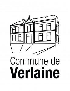 Verlaine-LogoCommunal-noir