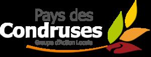 logo_condruses