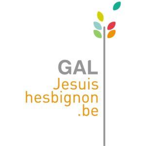 image logocarre300x300hesbignon.jpg (6.5kB) Lien vers: http://jesuishesbignon.be/