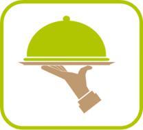 image logo_JSH.jpg (15.6kB)