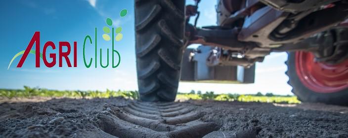AgriClubs 2021 : Présentations et vidéos
