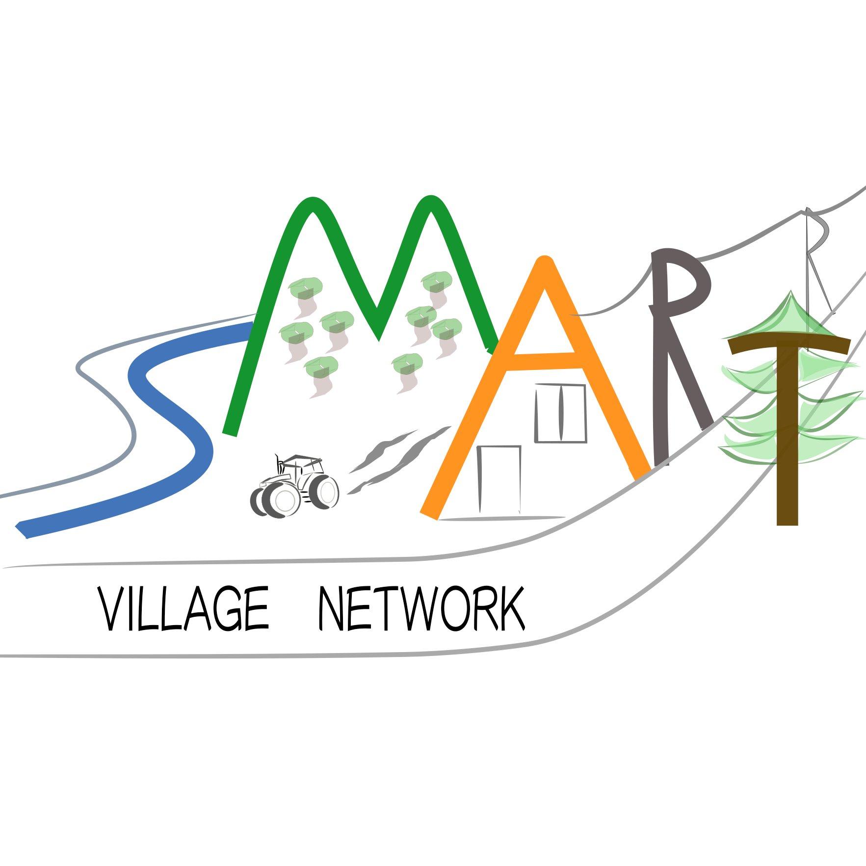 Le projet de Smart Hesbaye est lancé !