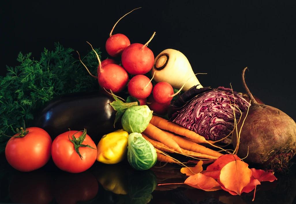 Vidéo : S'alimenter localement en Hesbaye Liégeoise