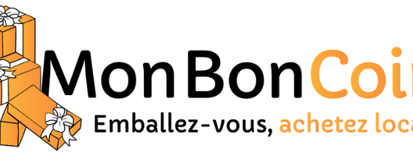 MonBonCoin